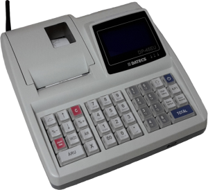 Datacs Dp-35