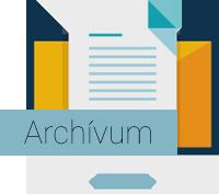 ecod-archivum
