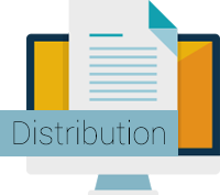 ecod-distribution