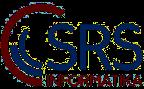 SRS Informatika